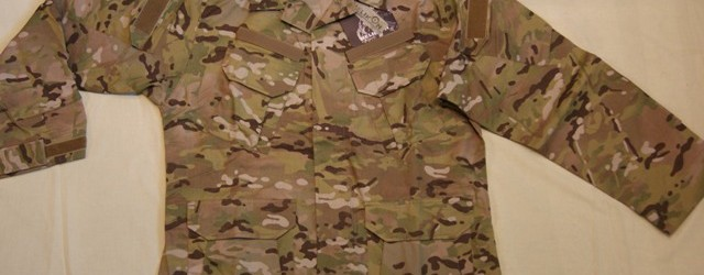 Bluzy  Helikon  SFU  NEXT Bluzy  CPU  Helikon Bluza  USMC   Marpat Bluza  ACU   UCP  Bluzy  Combat  Shirt bluza  BDU  Helikon  bluzy  BDU  USA  demobil / Battle Dress Uniform  Koszula    […]